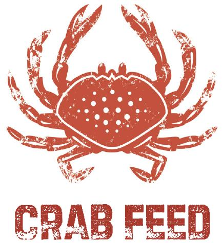 Jesuit Boosters - Crab Feed 2019