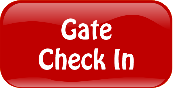 Gate Check In